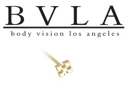 BVLA 14kt Yellow White Rose Gold Throwing Star Nostril Screw Nose Bone Ring Nail Stud 20g 18g 16g Body Vision Los Angeles