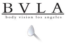 BVLA 14kt Yellow White Rose Gold Teardrop Nostril Screw Nose Bone Ring Nail Stud 20g 18g 16g Body Vision Los Angeles