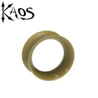Kaos Basic Skin Eyelet 6 Gauge to 1""