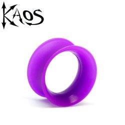Kaos UV Skin Eyelet 6 Gauge to 1""
