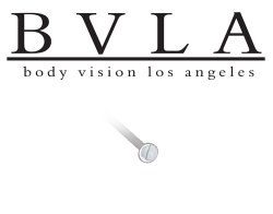 BVLA 14kt Yellow White Rose Gold Disk Nostril Screw Nose Bone Nail Ring Stud 20g 18g 16g Body Vision Los Angeles