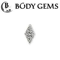 b1d576ed0 Body Gems 14kt Gold